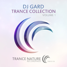 Trance Collection, Vol. 1