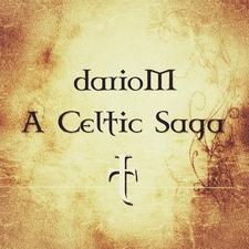 A Celtic Saga