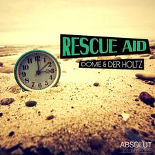 Rescue Aid
