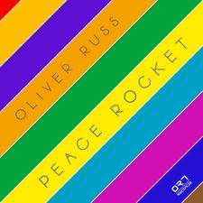 Peace Rocket