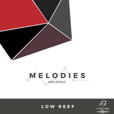 Melodies