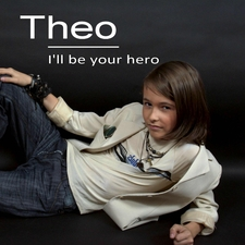 I'll Be Your Hero