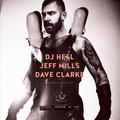 DJ Hell - Hell ärgere dich nicht (2018 Remastered)