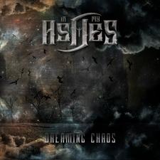 Dreaming Chaos