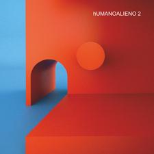 hUMANOALIENO 2