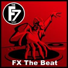 FX the Beat