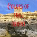 Mel's Jazz Dance Project - Colors of the Orient