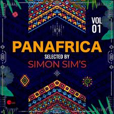 Panafrica, Vol. 1