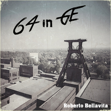 64 in GE