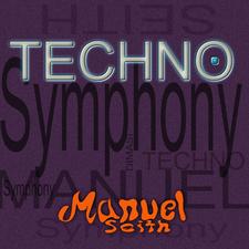 Techno Symphony