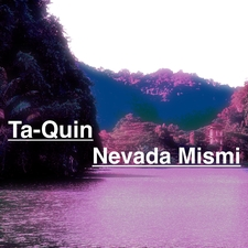 Nevada Mismi