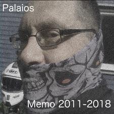 Memo 2011-2018