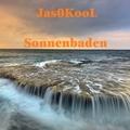 Jas0Kool - Sonnenbaden