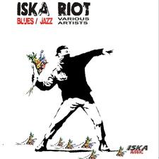 Iska Riot