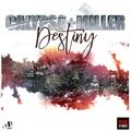 Calypso & Renè Miller - Destiny