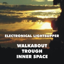 Walkabout Through Inner Space
