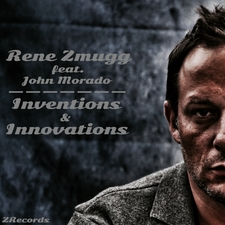 Inventions & Innovations