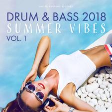 Drum & Bass 2018
