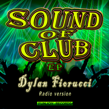 Sound of Club EP