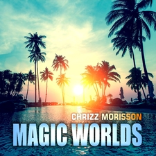 Magic Worlds