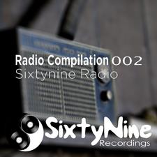 Radio Compilation 002