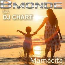 Mamacita (Tu Sei La Mia Vita)