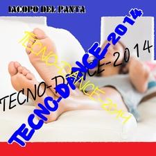 Tecno Dance 2014