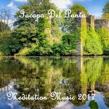 Meditation Music 2017