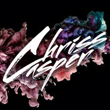Chriss Casper