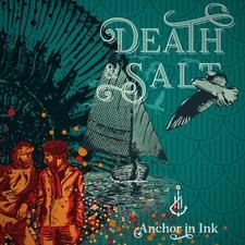 Death & Salt