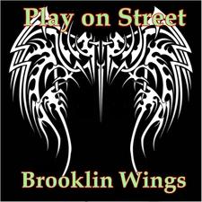 Play on Street