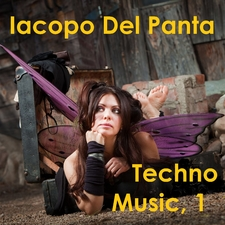 Techno Music, 1
