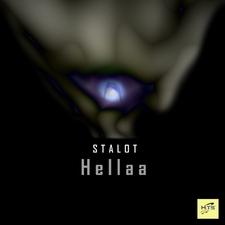 Hellaa