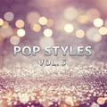 Various Artists - Pop Styles, Vol. 5