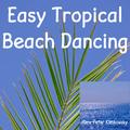 Hans-Peter Klimkowsky - Easy Tropical Beach Dancing