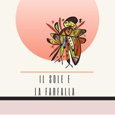 Il Sole e La Farfalla
