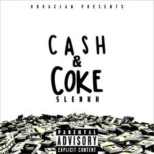 Cash & Coke