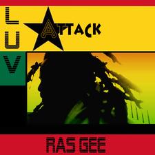 Luv Attack