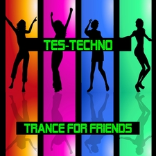 Trance for Friends