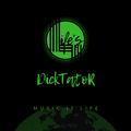 DickTatoR Beats - Instrumentals