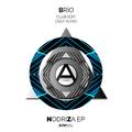 BRIO - Nodriza EP
