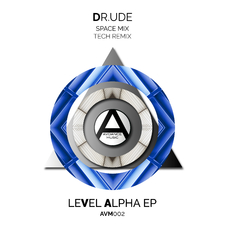 Level Alpha EP