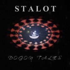 Dogon Tales
