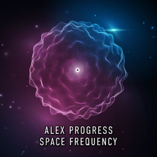 Space Frequency