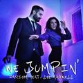 darioM feat. Lee Maxwell - We Jumpin'