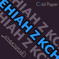 Ehiah Z Kch