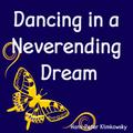 Hans-Peter Klimkowsky - Dancing in a Neverending Dream