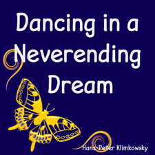 Dancing in a Neverending Dream