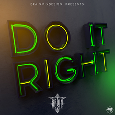 Do It Right