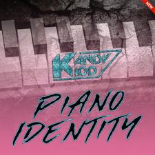 Piano Identity